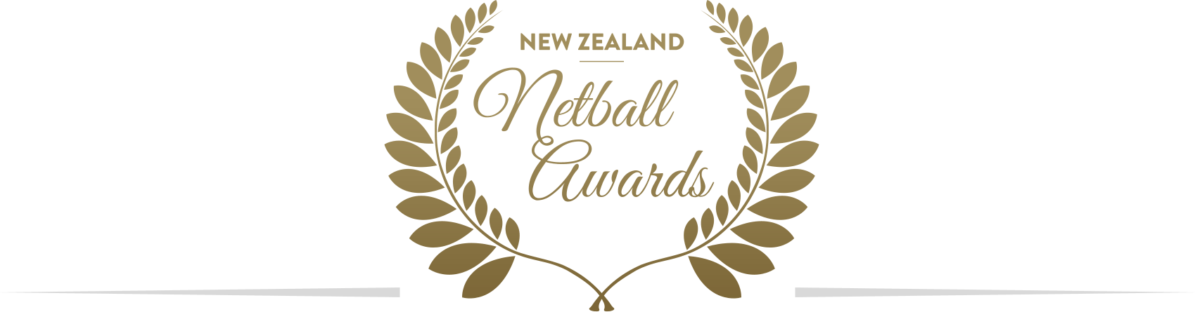 New Zealand Netball Awards 2015
